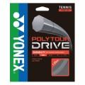 Yonex PolyTour Drive