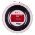 MSV Focus Hex Plus 25