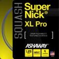 Струна для сквоша Ashaway Super Nick XL Pro