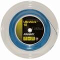 Струна для сквоша Ashaway UltraNick 18