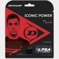 Струна для сквоша Dunlop Iconic Power
