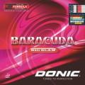 Накладка для ракетки для настольного тенниса Donic Barakuda Big Slam