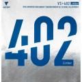 Накладка для ракетки для настольного тенниса Victas VS>402 Double Extra