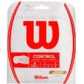Wilson Synthetic Gut Control