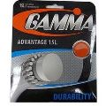 Gamma Advantage