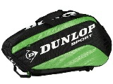 Кроссовки для сквоша Dunlop D Tac Biomimetic Tour