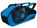 Кроссовки для сквоша Yonex Turquise