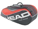 Кроссовки для сквоша Head Tour Team Combi