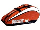 Кроссовки для сквоша Pacific X Force Racquet Bag XL