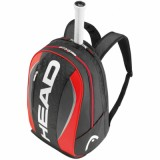Кроссовки для сквоша Head Tour Team Backpack