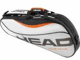 Кроссовки для сквоша Head Tour Team Pro