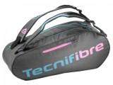 Кроссовки для сквоша Tecnifibre Women Endurance