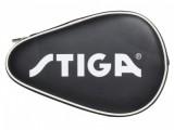 Сумка-чехол для настольного тенниса Stiga Batcover