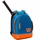 Кроссовки для сквоша Wilson Youth Backpack Blor