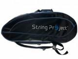 Кроссовки для сквоша String Project ThermoBag Tour