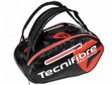Сумка для паддл тенниса Tecnifibre Padel Bag
