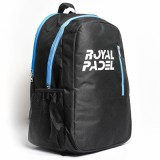 Сумка для паддл тенниса RoyalPadel Sports Backpack