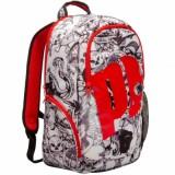 Кроссовки для сквоша Hydrogen Tattoo Backpack