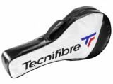 Сумка для бадминтона Tecnifibre Tour RS Endurance 4R