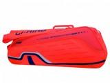 Сумка для бадминтона Li-Ning Angry Orange Bag