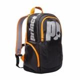 Кроссовки для сквоша Hydrogen Chrome backpack