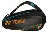 Сумка для бадминтона Yonex PRO Racquet bag 92026EX