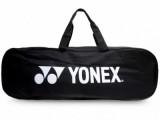 Кроссовки для сквоша Yonex Rackets Bag