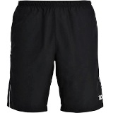 Wilson nSet Shorts Black