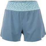 Wilson Sporty Shorts