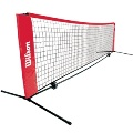 Wilson Tennis Mini Net