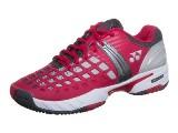 Кроссовки для сквоша Yonex SHT-PRO Clay Red