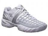 Кроссовки для сквоша Yonex SHT-PROLX White