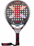 Ракетка для падел тенниса Nox AT10 Luxury Genius By Agustin Tapia