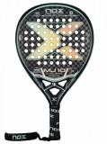 Ракетка для падел тенниса Nox MJ10 Luxury By Majo Sanchez Alayeto