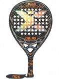 Ракетка для падел тенниса Nox ML10 Luxury Bahia