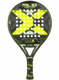 Ракетка для падел тенниса Nox ML10 Pro Cup Rough Edition