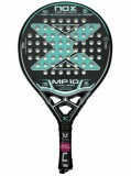 Ракетка для падел тенниса Nox MP10 Luxury Mapi Sanchez Alayeto