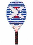 Ракетка для пляжного тенниса Nox Sailor