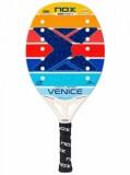 Ракетка для пляжного тенниса Nox Venice
