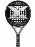 Ракетка для падел тенниса Nox X-One C.6