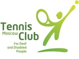 Теннисный корт Яуза