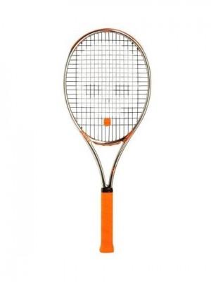 Теннисная ракетка Prince Chrome 100 купить недорого