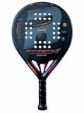 Ракетка для падел тенниса RoyalPadel 31 Aniversario Hybrid