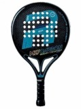 Ракетка для падел тенниса RoyalPadel M27 Hybrid 2021
