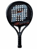 Ракетка для падел тенниса RoyalPadel M27 Polietileno 2021