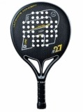 Ракетка для падел тенниса RoyalPadel M27 R-Control 2021