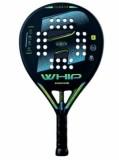 Ракетка для падел тенниса RoyalPadel Whip Hybrid 2021