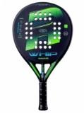 Ракетка для падел тенниса RoyalPadel Whip Polietileno 2021