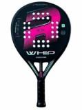 Ракетка для падел тенниса RoyalPadel Whip Woman 2021