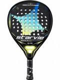 Ракетка для падел тенниса Starvie Aquila Pro